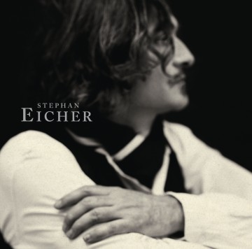 medium_V85_Musique_Stephan_Eicher_cover_.JPG