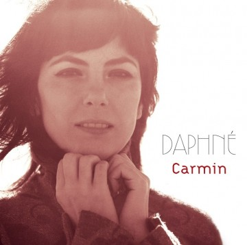 medium_V86_Musique_Daphne_cover_.JPG