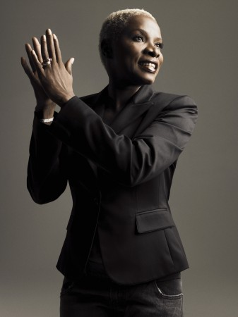 medium_V87_Musique_Angelique_Kidjo_photo_1_Joshua_Jordan_.JPG