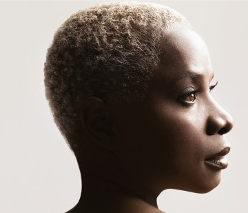 medium_V87_Musique_Angelique_Kidjo_photo_2_Joshua_Jordan_.JPG