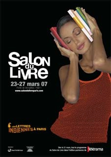 medium_affiche_salon.jpg