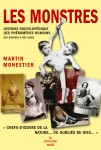 medium_V83_Livres_Martin_Monestier_cover_.jpg
