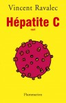 medium_V83_Livres_Ravalec_cover_Hepatite_C_.JPG