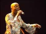 medium_angelique-kidjo-0088-200405.jpg