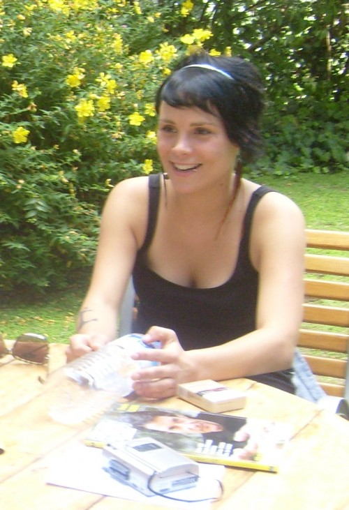 Pascale Picard 21.06.08 2.JPG