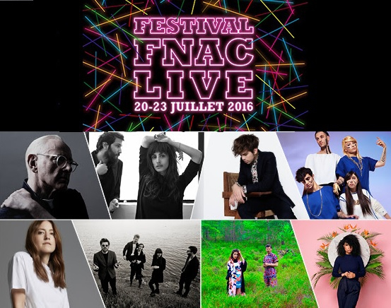 festival fnac live 2016,william sheller,interview,mandor