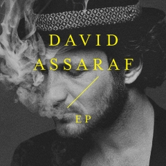 david assaraf,ep,interview,mandor