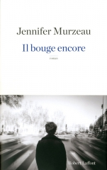 jennifer murzeau,il bouge encore,interview,mandor