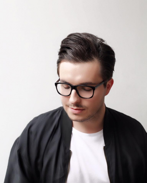 olympe,ep,thierry lecamp,interview,mandor