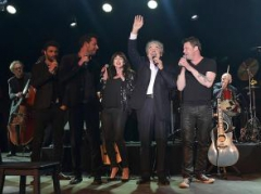 alors chante! castelsarrasin,interview,pierre perret