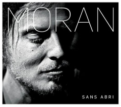 moran,sans abri,interview,mandor