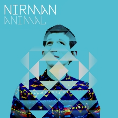 nirman,ep,animal,interview,mandor