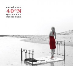 chloé laum,40 degrés nord,interview,pic d'or 2012,mandor