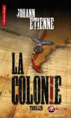 johann etienne,la colonie,interview,mandor