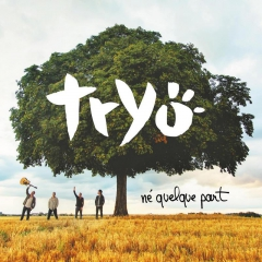 christophe mali,tryo,néquelque part,variété,interview,mandor