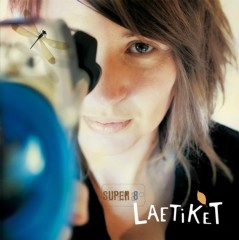 laetikèt,super 8,interview,pic d'or,pipoland,mandor