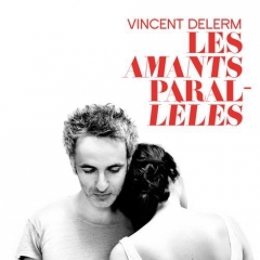 vincent delerm,les amants parallèles,interview,mandor