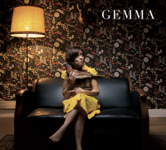 gemma,estelle  bruant,ep,interview,mandor