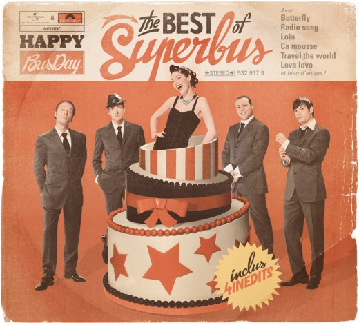 Superbus-Cover-album-Happy-BusDay1.jpg