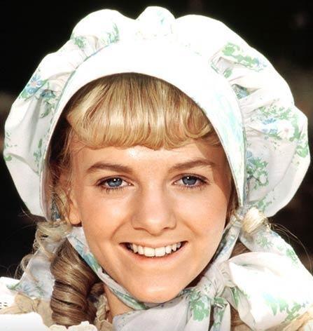 nelly-oleson.jpg