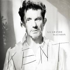 kent,la grande illusion,athome,interview,mandor