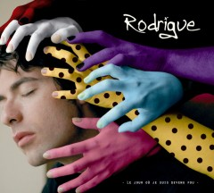 rodrigue,interview,l'entre-mondes