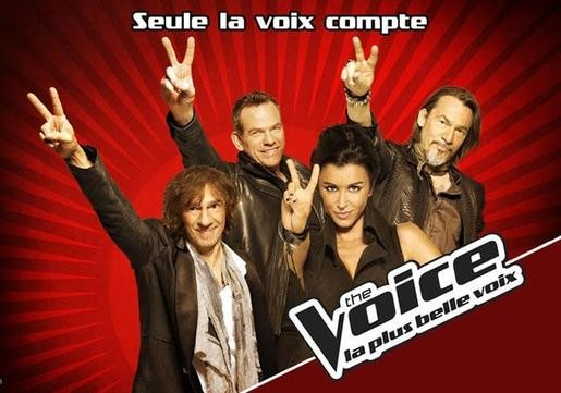 jenifer, the voice, appelle moi jen, interview, mandor