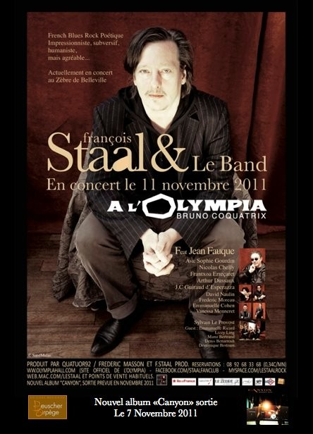 staal olympia.jpg