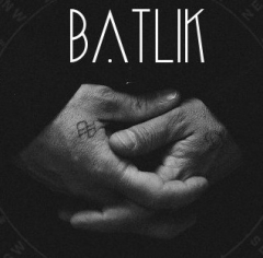 batlik,11 lieux,interview,mandor