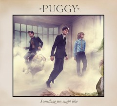 cover-album-PUGGY.jpg