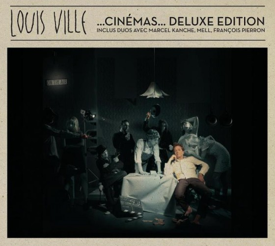 louis ville,cinmas,version deluxe,interview,mandor