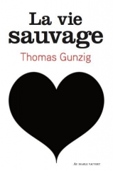 thomas gunzig,la vie sauvage,interview,au diable vauvert,mandor
