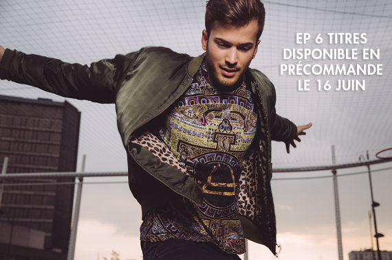 david carreira,interview