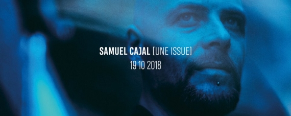 samuel cajal,une issue,la couveuse,interview,mandor