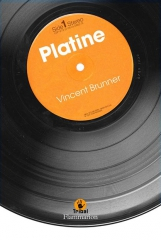 vincent brunner,platine,interview,mandor