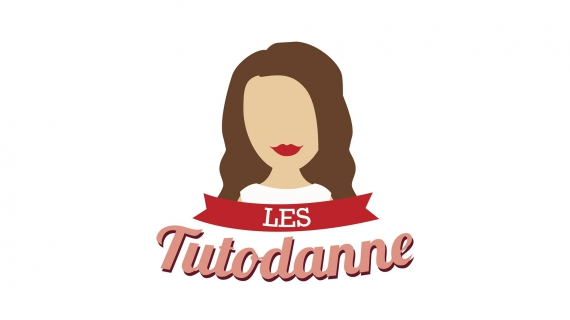anne de valors,tutodanne,interview,sharefraiche,mandor