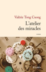 valérie tong cuong,l'atelier des miracles,interview,mandor