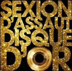sexion d'assaut,l'apogée,interview,addiction,mandor