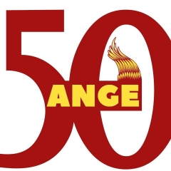 christian descamps,ange,50 ans de carrière,interview,mandor