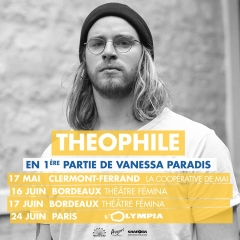 théophile,ep,interview,mandor