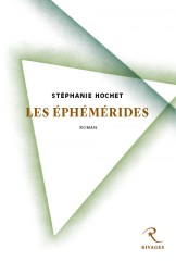 Ephemerides---couverture.jpg