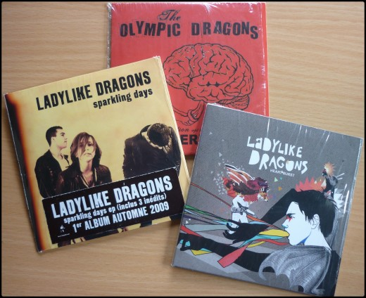24.07.09 Lady Like Dragons 3.JPG