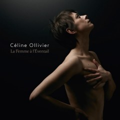 cline ollivier,la femme  l'ventail,interview,mandor