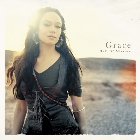 recto promo album grace.jpg