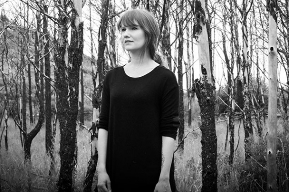 morgane imbeaud,les songes de léo,interview,cocoon,mandor
