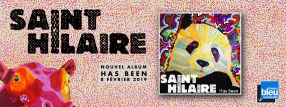saint hilaire,fabien tourrel,interview mandor