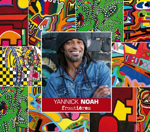 cover-yannicknoah-frontieres.jpg