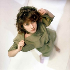lizzy mercier descloux,une éclipse,simon clair,interview,playlist society,mandor