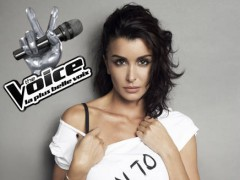 jenifer,the voice,appelle moi jen,interview,mandor