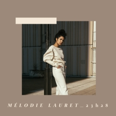 mélodie laurent,ep,23h28,interview,mandor